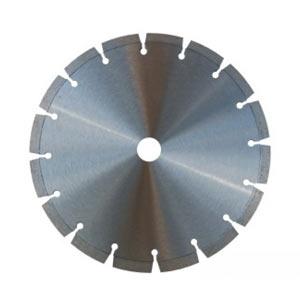 laser-beton