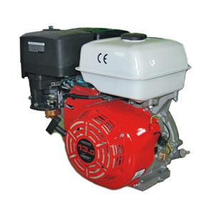 Obrázek Motory a malá stavební mechanizace