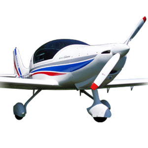 Obrázek Aircraft Production