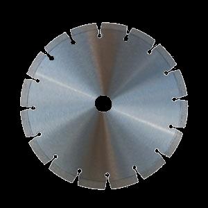 Obrázek Řezné diamantové kotouče